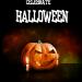 Let's Celebrate Halloween in Hunter's Pub !