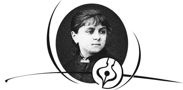 Logo_Clipa_PREVIEW