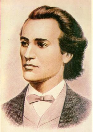 """Premiului Naţional de Poezie """"Mihai Eminescu"""" – Opera Prima şi Opera Omnia 2012"""