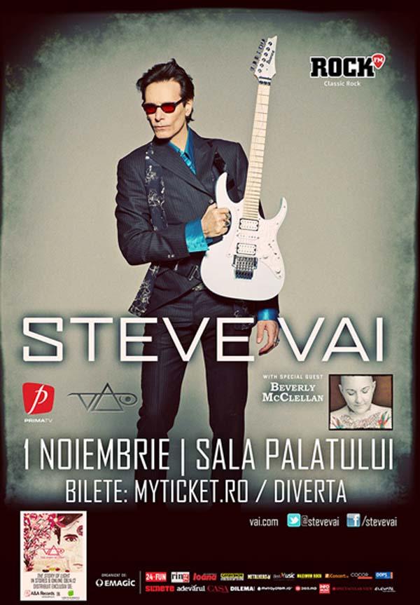 poster_steve-vai_