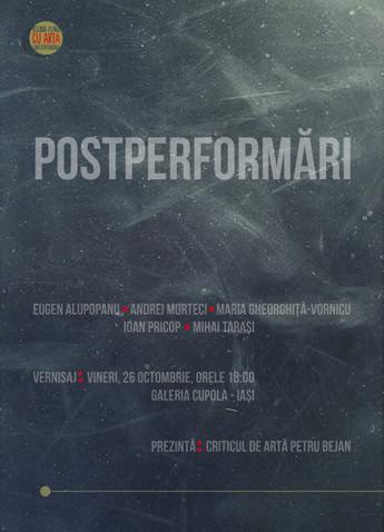 proiectul-postperformari
