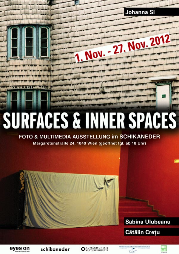 surfaces_innerspaces.3.0