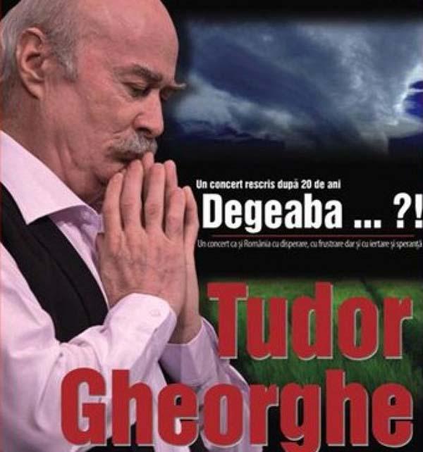 tudor_gheorghe_degeaba
