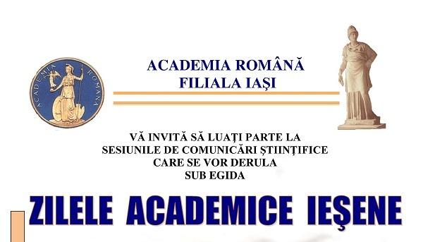 zilele-academiei-iesene-2013