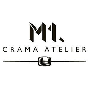 Degustare de vinuri de la M1.Crama Atelier/ 22 noiembrie