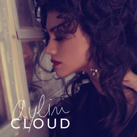 Aylin - Cloud (video)