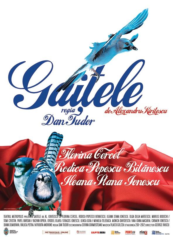 Afis-GAITELE-teatrul-national-iasi-2014