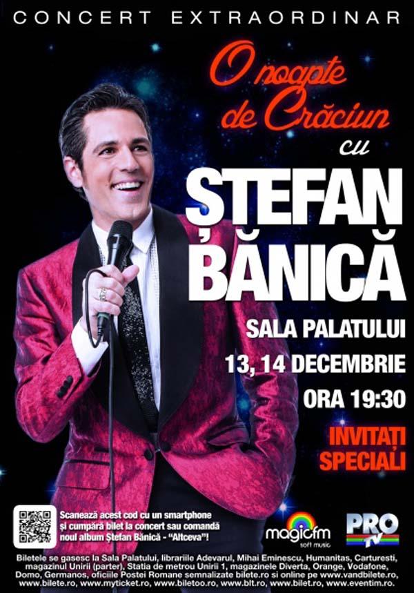 Stefan-Banica-afis-concert-Craciun-2012