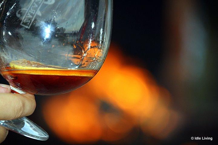 Drumul vinului în Dobrogea Icar Tours, Good Point şi Paharnicul