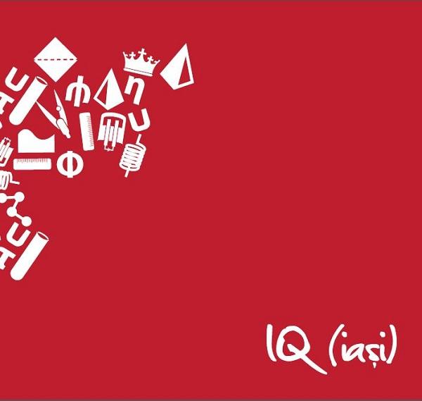 Evenimentul IQ (Iași)/ 22 noiembrie
