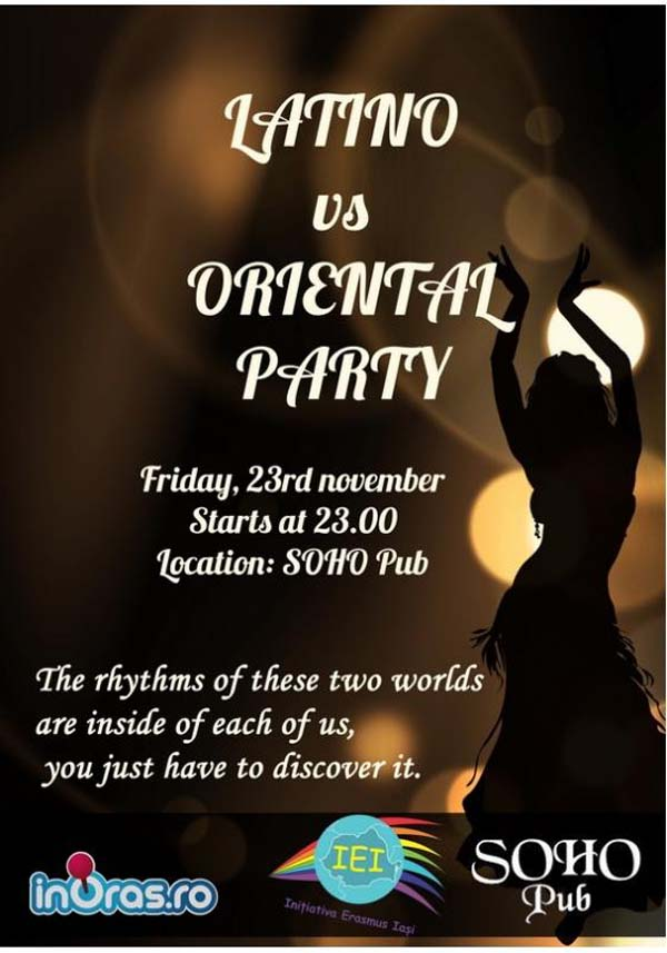latino_vs_oriental_party