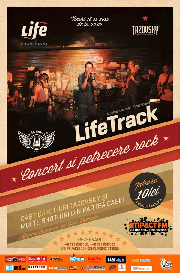 lifetrack_life_discotheque