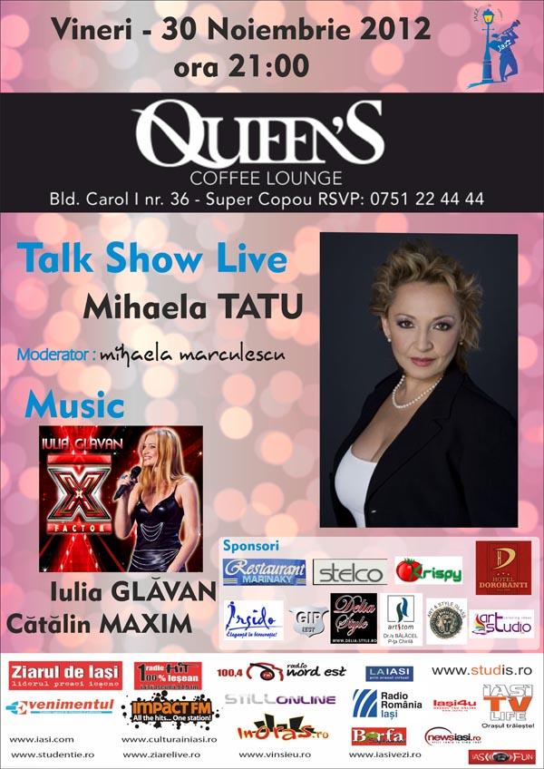 mihaela_tatu_queens