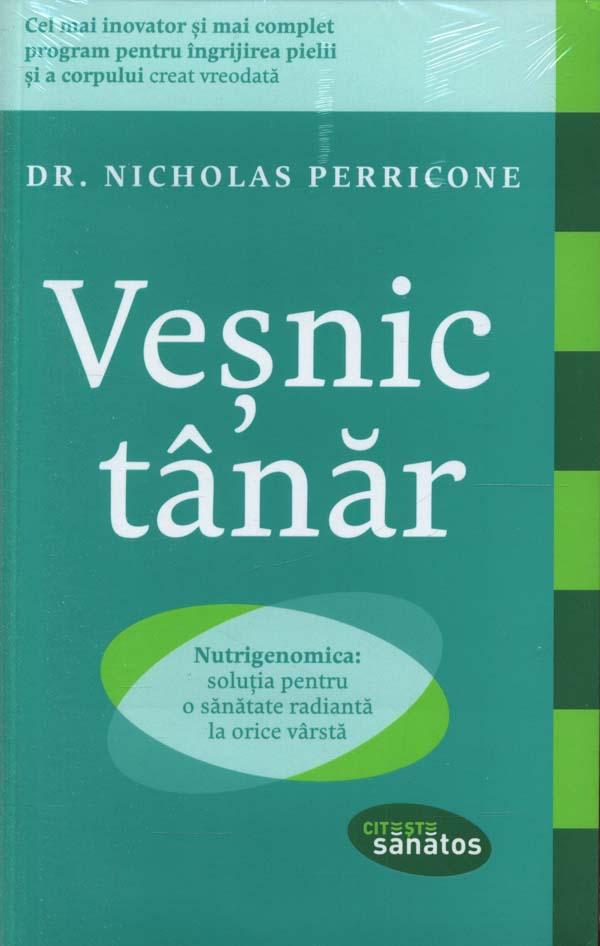 vesnic-tanar-nutrigenomica-solutia-pentru-o-sanatate-radianta-la-orice-varsta