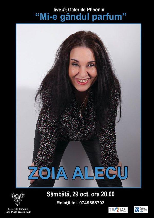 zoia-alecu-phoenix