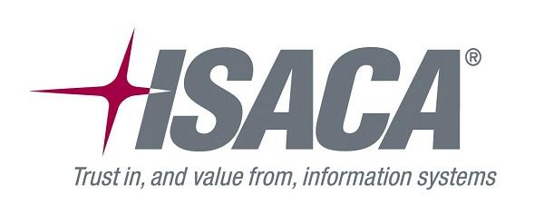 ISACA, o nouă asociație studențească la UAIC