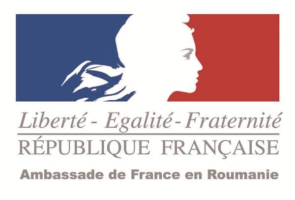 Lansarea Apelurilor la candidaturi 2013 pentru Bursele Guvernului Francez