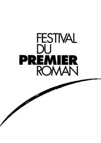 Festivalul Primului Roman: perioada de lectura/ 11 decembrie 2012 - 01 martie 2013