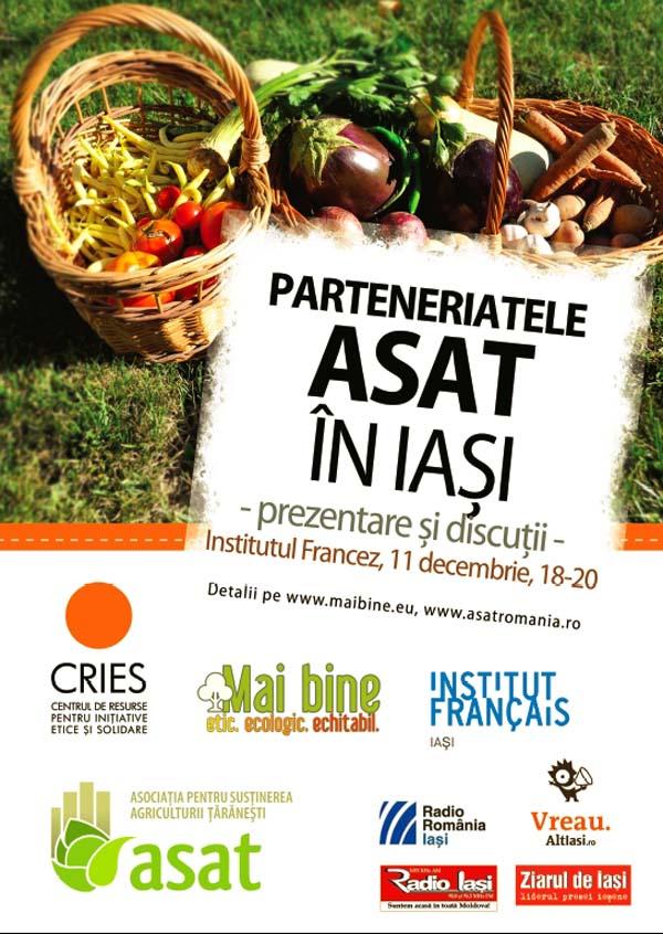 ASAT2013-prezentare Iasi