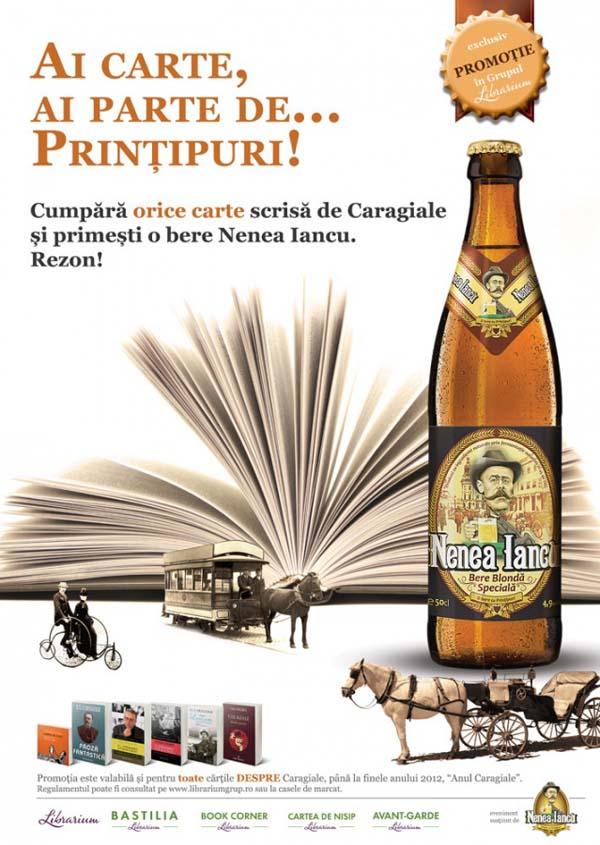 Ai carte ai parte de printipuri_Librarium Palas