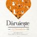 """""""DARUIESTE de sarbatori"""" / Bazar si concert in scop caritabil"""