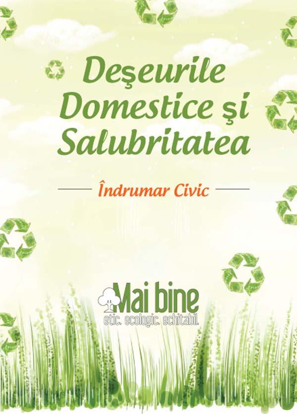 Deseurile_si_salubritatea-Indrumar_civic