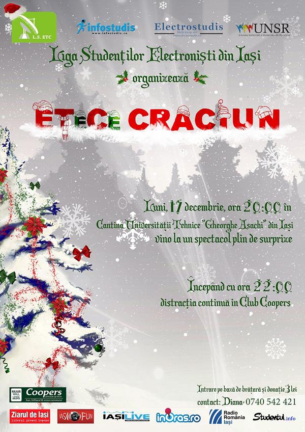 ETC_CRACIUN