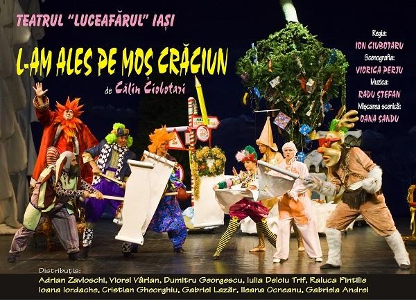 l-am-ales-pe-mos-craciun-teatrul-luceafarul-iasi-afis-decembrie-2013