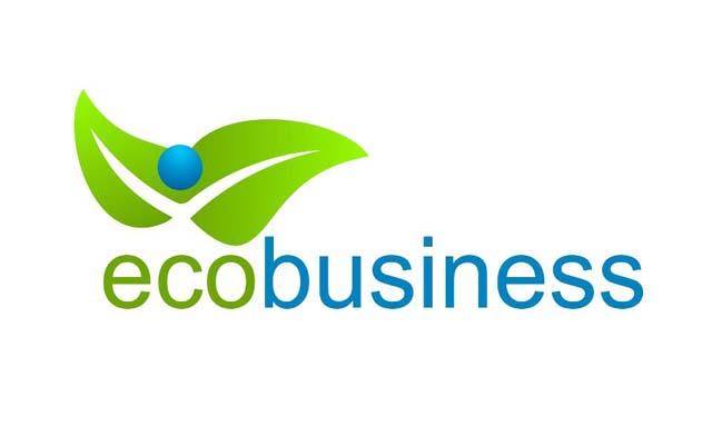 logo EcoBusiness