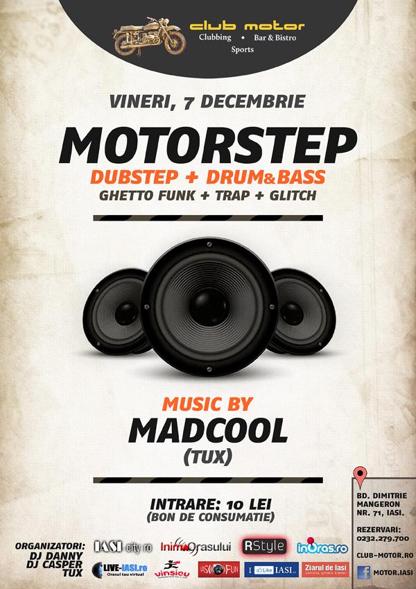 motorstep_club motor