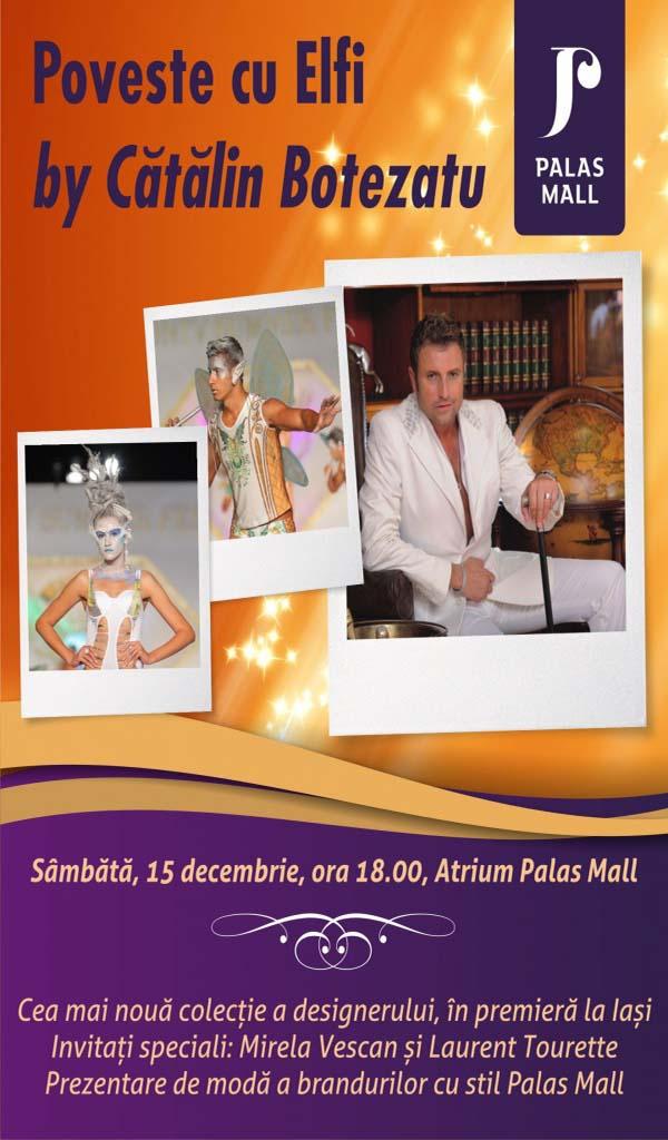 poveste cu elfi_catalin botezatu_palas mall