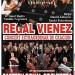 """""""Regal vienez"""" – Concert extraordinar de Craciun"""