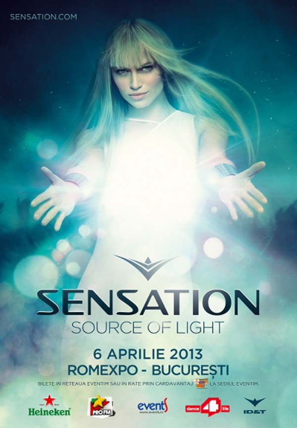 sensation_sourse of light 2013