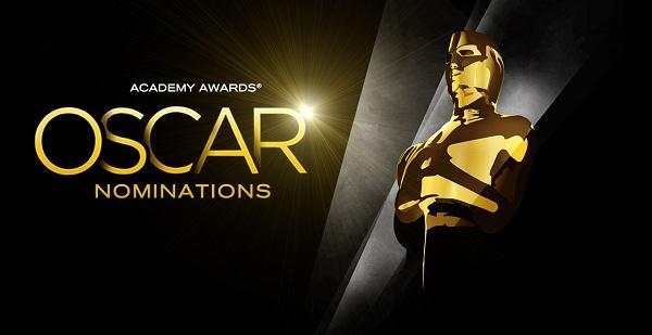 Lista completa a nominalizarilor la cea de-a 85-a editie a premiilor Oscar 2013