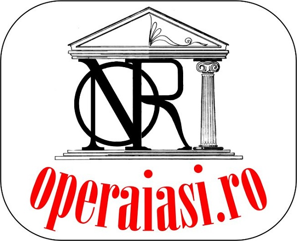 Opera ieseana cauta colaboratori pentru cor/ 28 ianuarie 2013 iasi