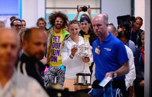 Australian Open 201305 640
