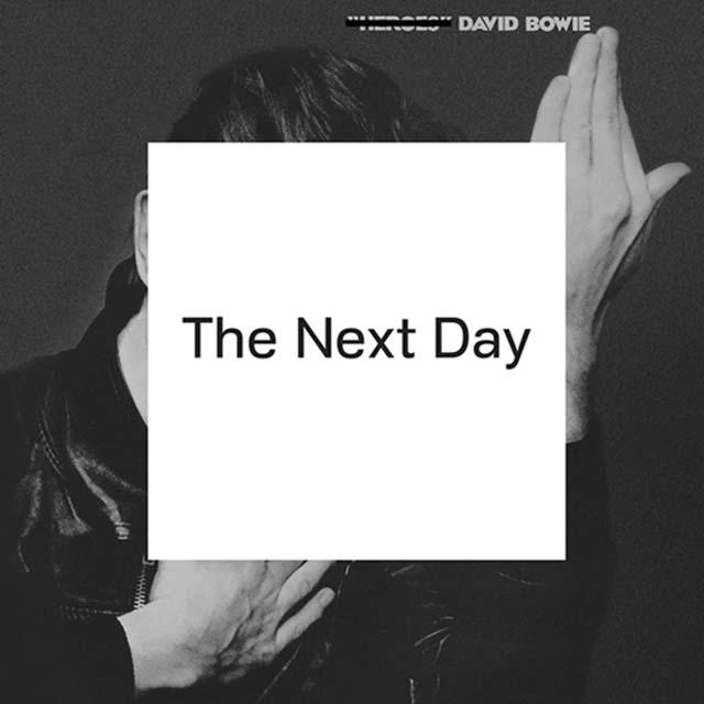 david-bowie-the-next-day-album-coperta