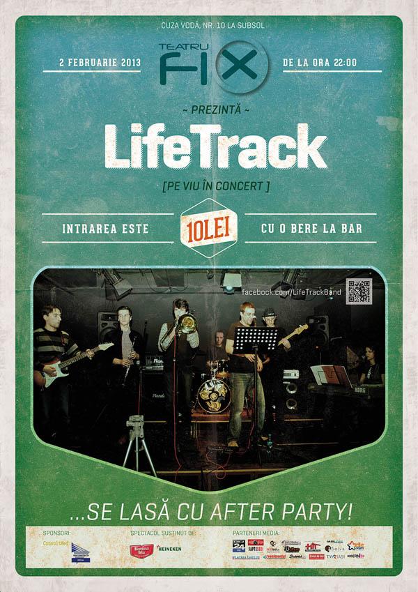 life track band-FIX