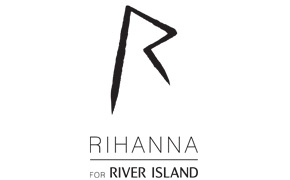 logo Rihanna-river islands