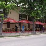 restaurant-el-barin-01