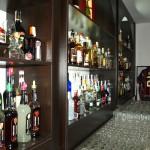 restaurant-el-barin-02