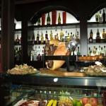 restaurant-el-barin-03