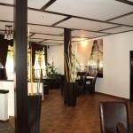 restaurant-el-barin-04