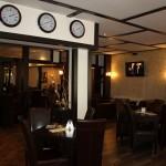 restaurant-el-barin-05