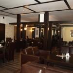 restaurant-el-barin-06