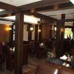 restaurant-el-barin-07