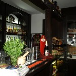 restaurant-el-barin-bar