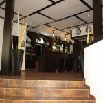 restaurant-el-barin-interior