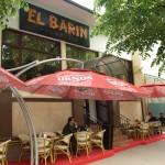 restaurant-el-barin-terasa