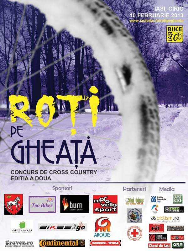 roti pe gheata_crosscountry 600